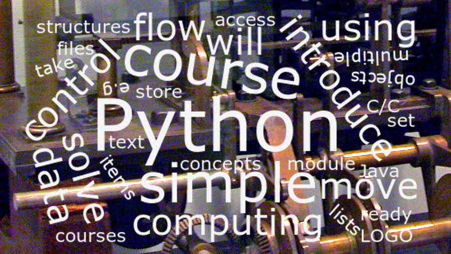 Introduzione alla programmazione con Python (3a ed.)