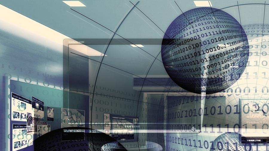 Internet e il mondo delle reti (3a ed.)