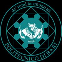 Polytechnic of Bari