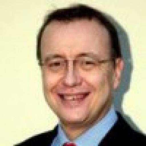 PAOLO MARIA FERRI